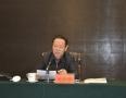 2014年青海省bet36世杯投注365.tv_bet36体育比分直播_bet36老板工作会议在西宁召开