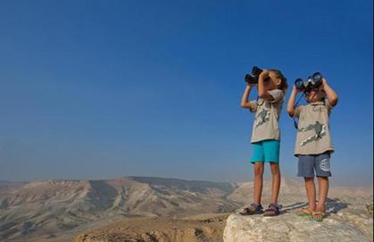 以色列再推签证新政 团组签证5个工作日即可出签