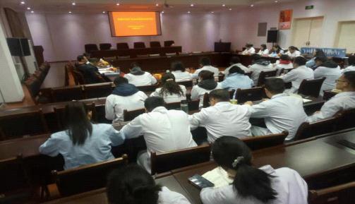 西藏自治区食品药品检验研究院顺利通过实验室资质认定扩项评审